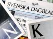 svenska-dagbladet-6-2009